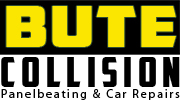 Bute Collision Panel Beaters
